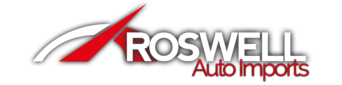 Roswell Auto Imports