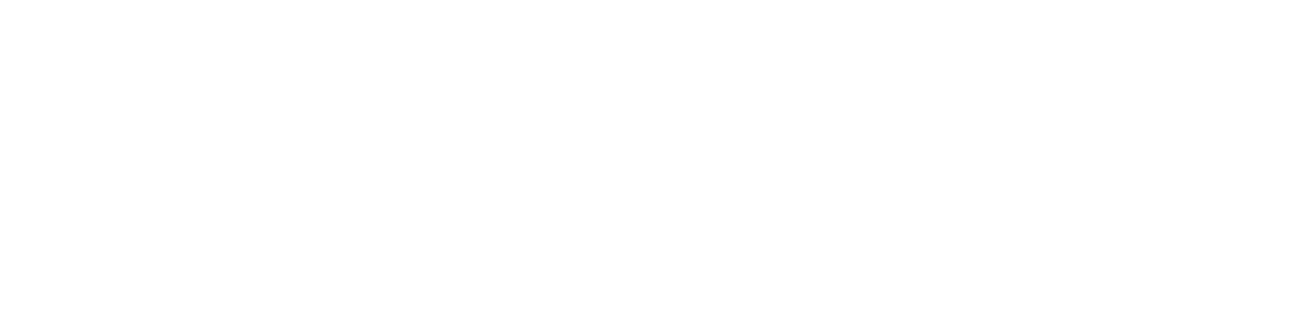 Keller Motors