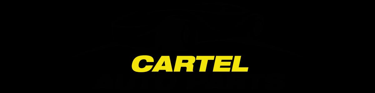 Cartel Auto Parts