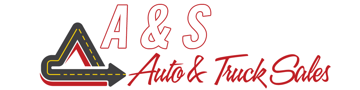 A & S Auto and Truck Sales