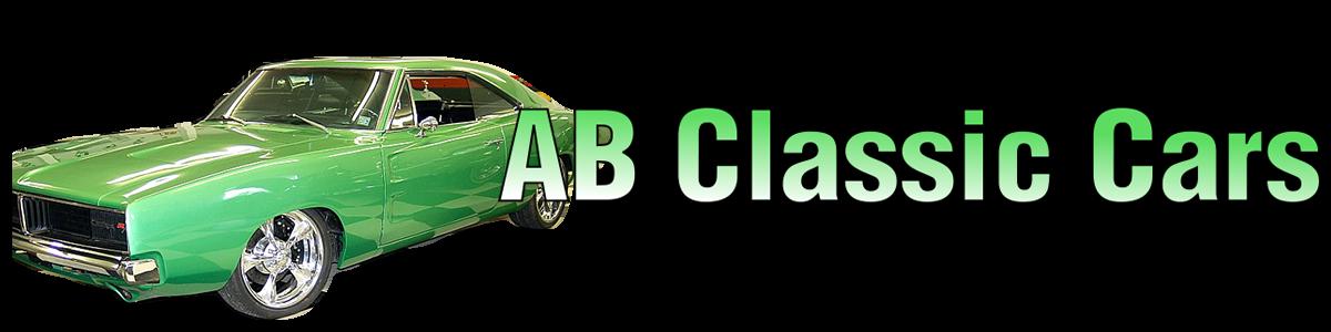 AB Classics