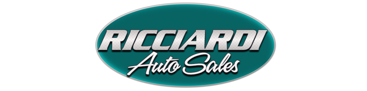 Ricciardi Auto Sales