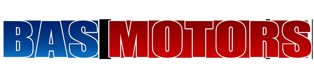 BAS MOTORS