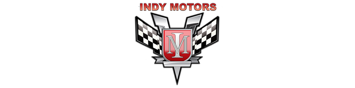 Indy Motors Inc