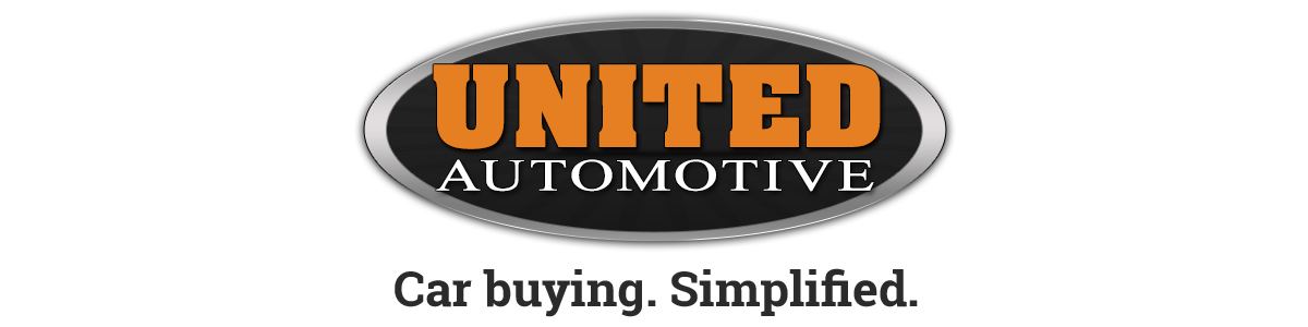 UNITED Automotive