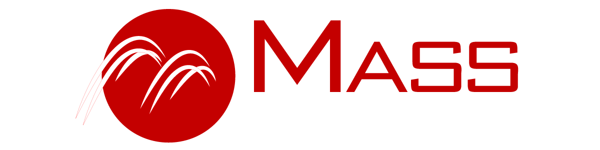 Mass Auto Exchange