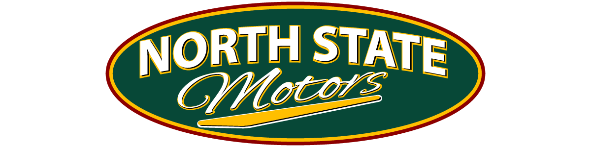 North State Motors