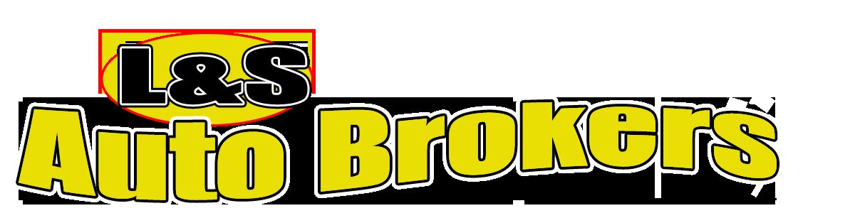 L & S AUTO BROKERS