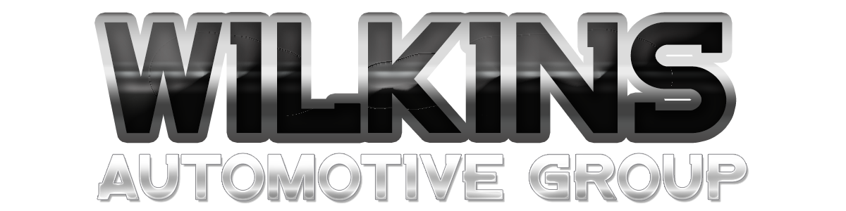 Wilkins Automotive Group