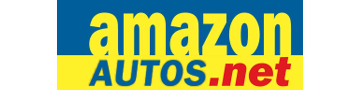 Amazon Autos