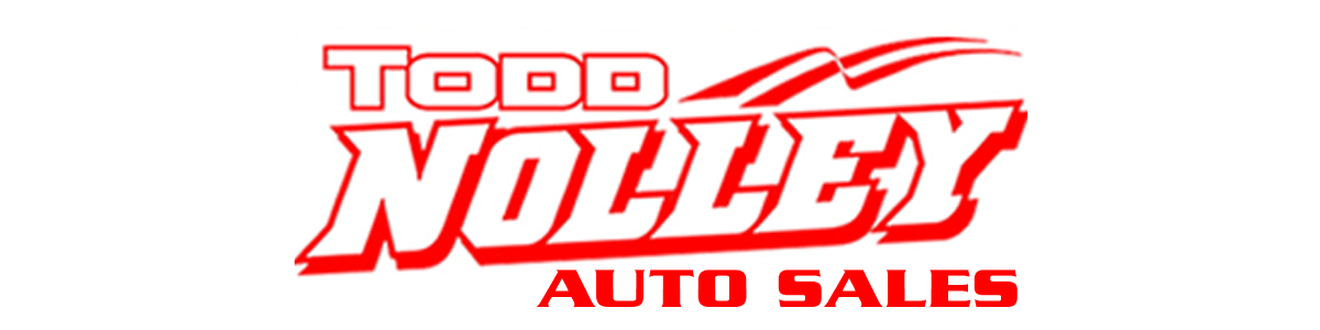 Todd Nolley Auto Sales