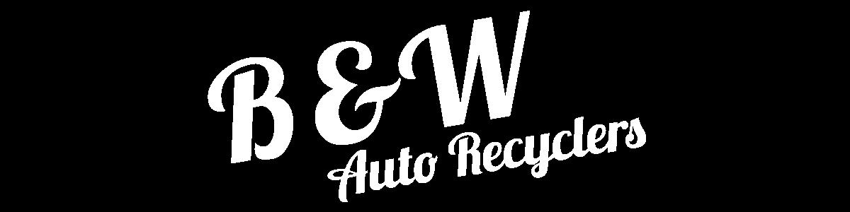 B & W Auto