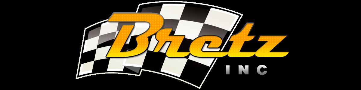 Bretz Inc