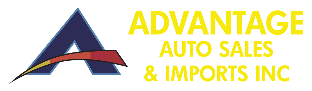Advantage Auto Sales & Imports Inc