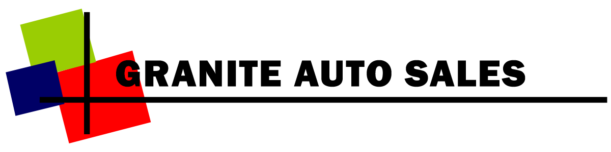 Granite Auto Sales
