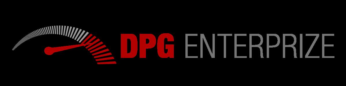 DPG Enterprize