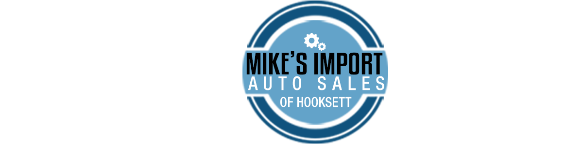 Mikes Import Auto Sales INC
