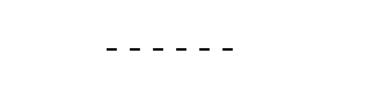 JC Auto Sales & Service