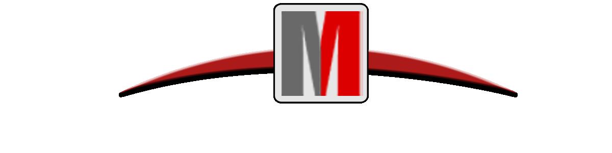 MOTTA AUTO SALES