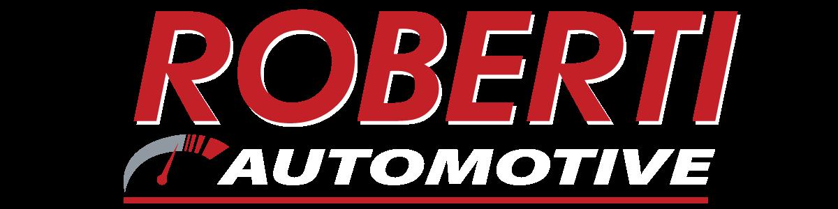 Roberti Automotive