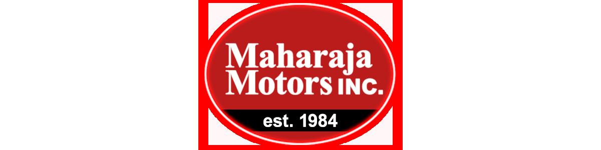 Maharaja Motors
