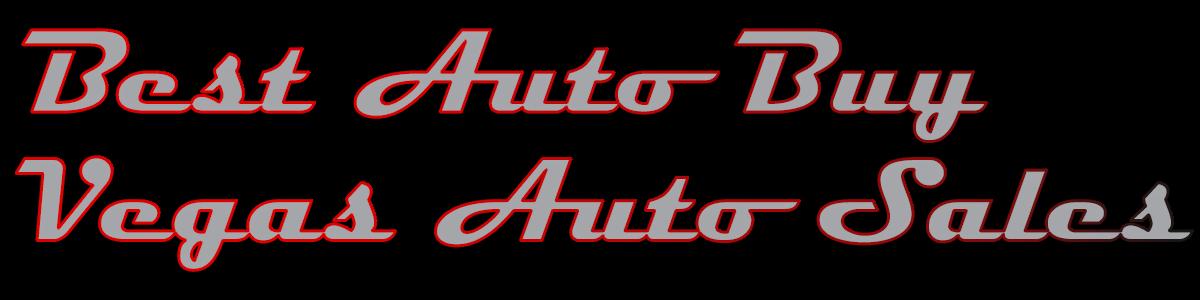 Best Auto Buy