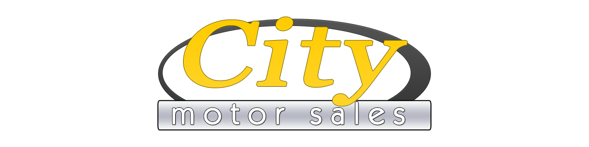 CITY MOTOR SALES