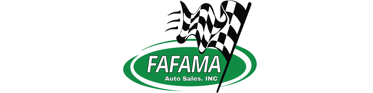 FAFAMA AUTO SALES Inc