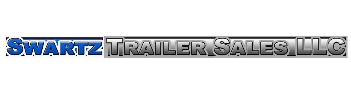 Swartz Trailer Sales LLC