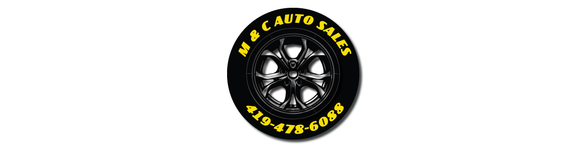 M & C Auto Sales