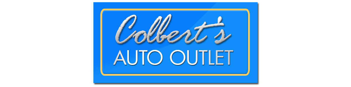Colbert's Auto Outlet
