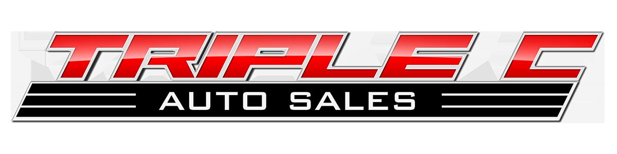 Triple C Auto Sales