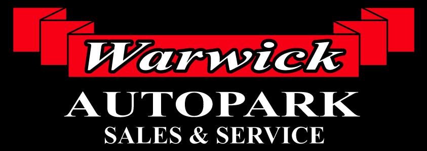 WARWICK AUTOPARK LLC