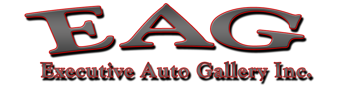 EXECUTIVE AUTO GALLERY INC