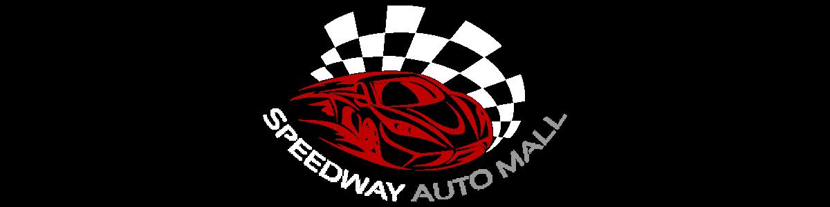 SPEEDWAY AUTO MALL INC