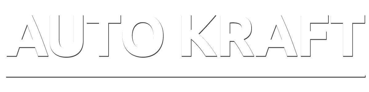Auto Kraft