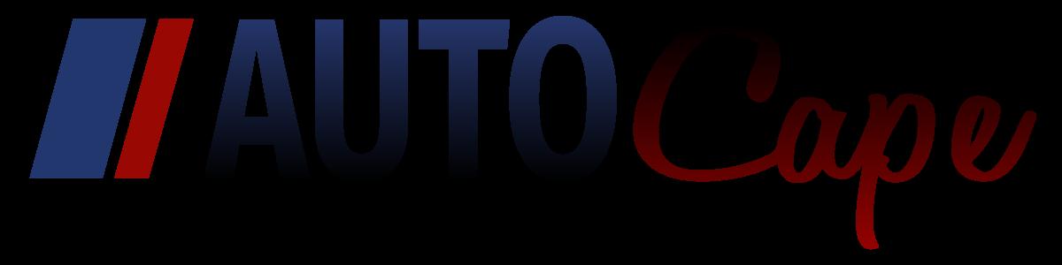 Auto Cape