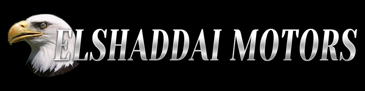 El Shaddai Motors
