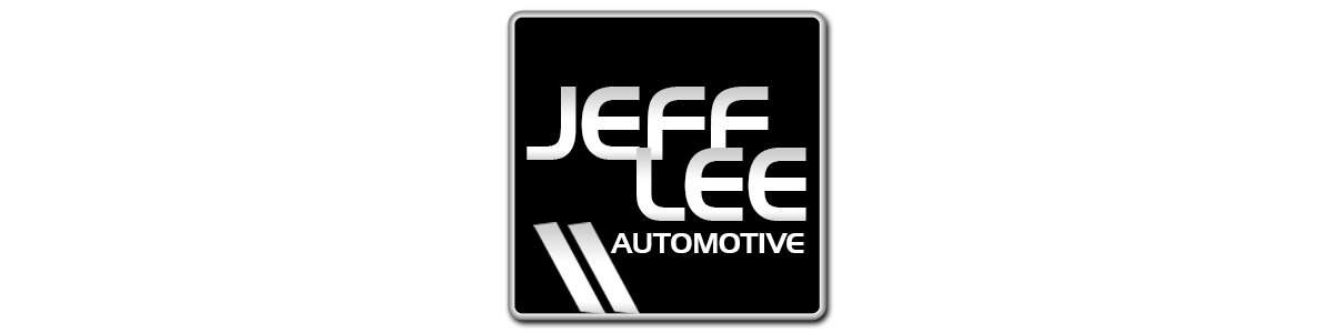 JEFF LEE AUTOMOTIVE