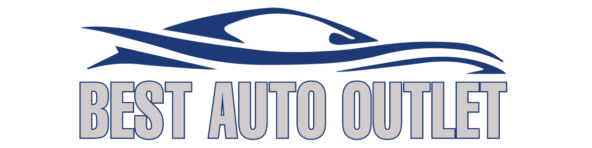 Best Auto Outlet