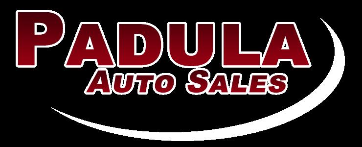 Padula Auto Sales