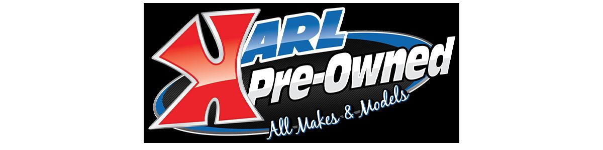 Karl Pre-Owned