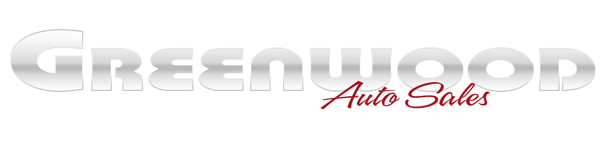 Greenwood Auto Sales