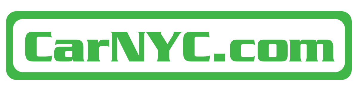 CarNYC.com
