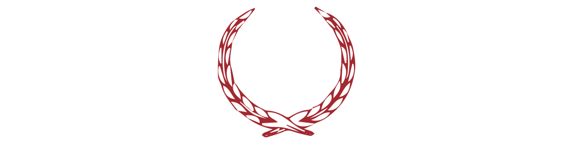 Pat's Auto Sales, Inc.