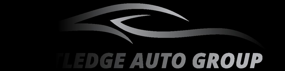 Rutledge Auto Group