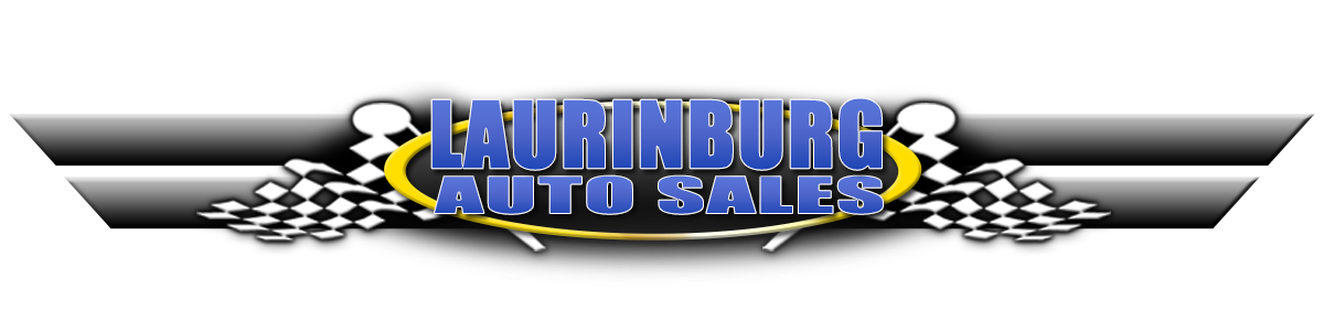 LAURINBURG AUTO SALES
