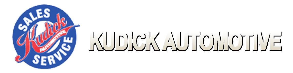 KUDICK AUTOMOTIVE