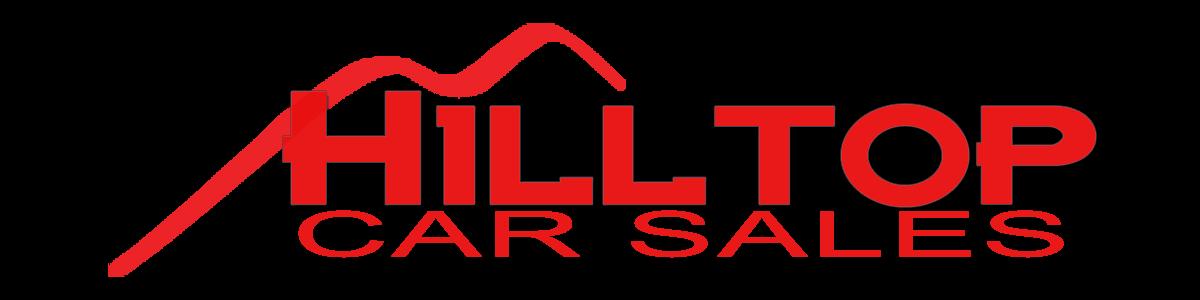 Hilltop Car Sales