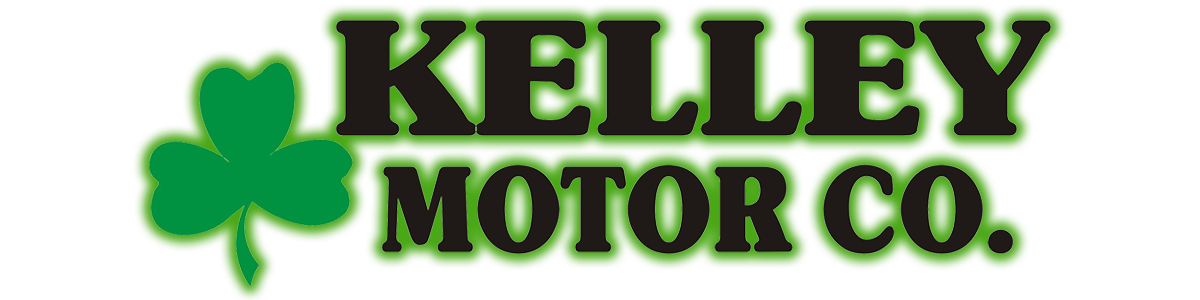 Kelley Motor Co.